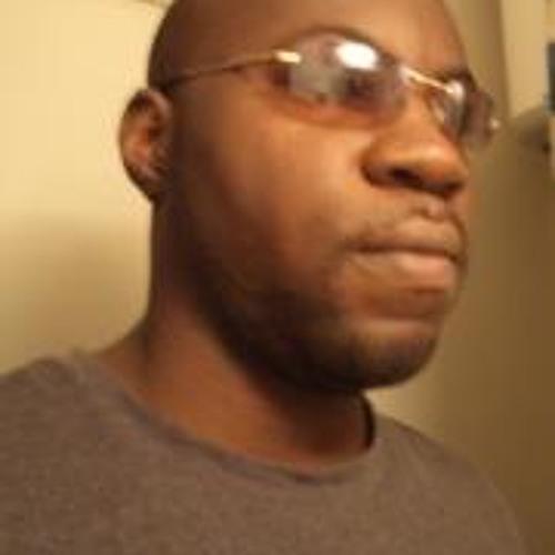 user5198576's avatar