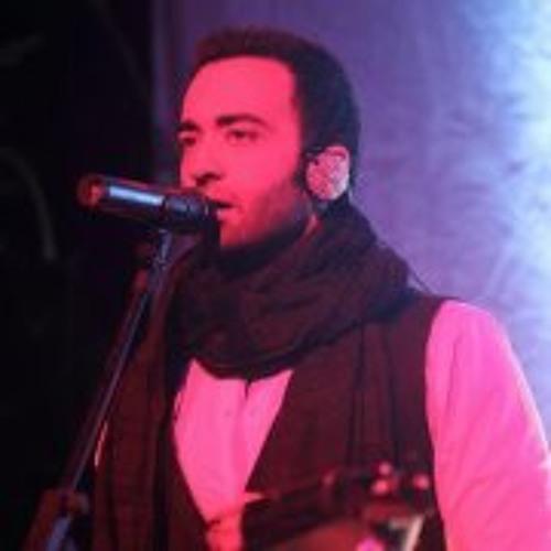Farhad Humayun's avatar