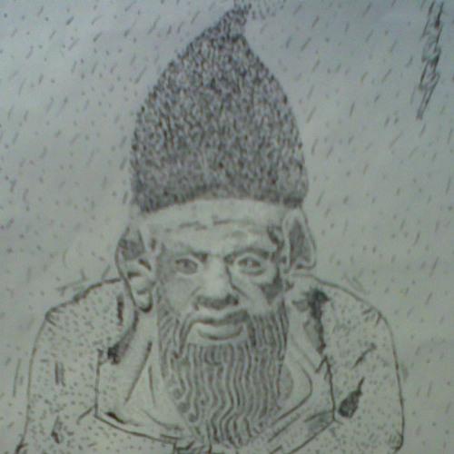 Ari K. Halla's avatar