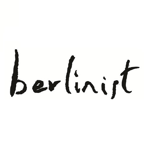berlinist's avatar