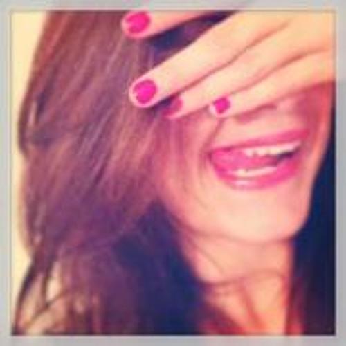 NyFa Queralt's avatar