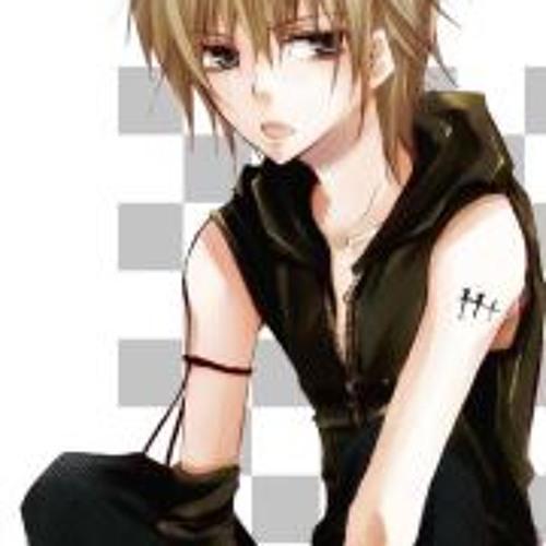 Gunmy Lovezaza's avatar