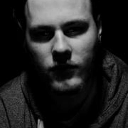 Lucian90's avatar