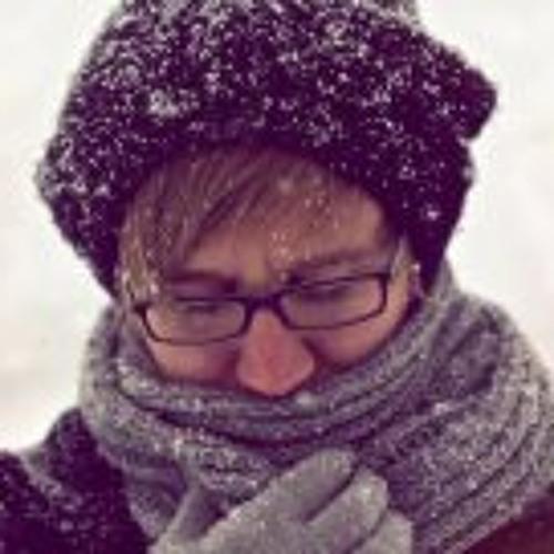 Matthias Dengler's avatar