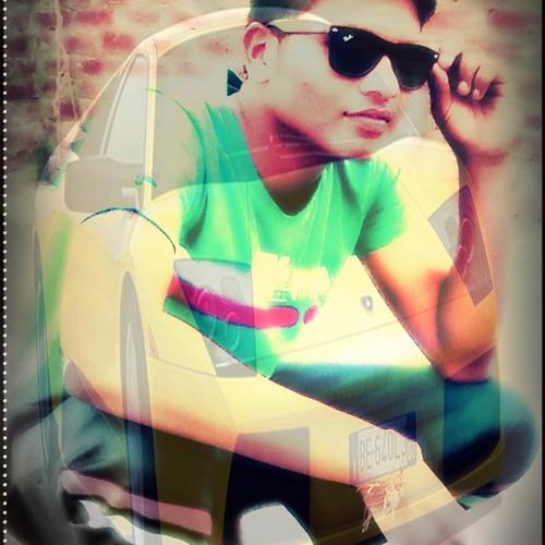 Rawat Ravi's avatar