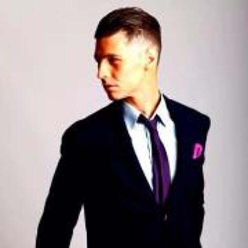 Ilan Viktorovich Frag's avatar