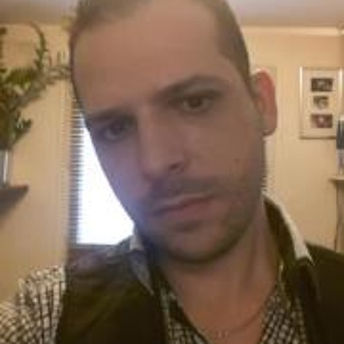 Dave Ziskind's avatar