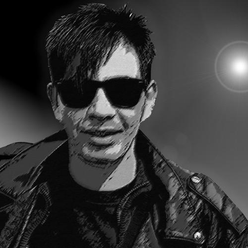 Galil30's avatar