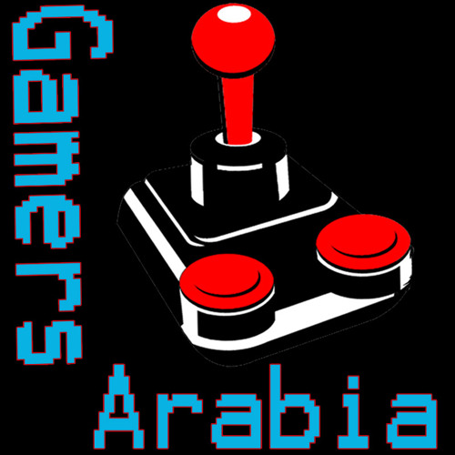 Gamers Arabia's avatar