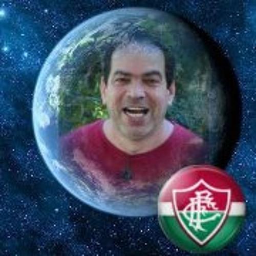 Luis Fernando Haeler's avatar