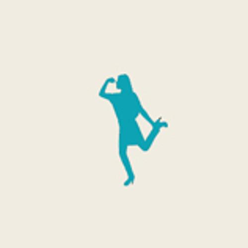 Labella Recordings's avatar
