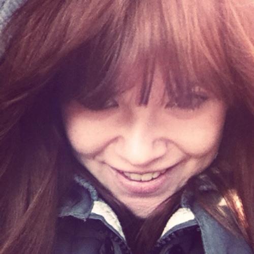 RachaelHWalters's avatar