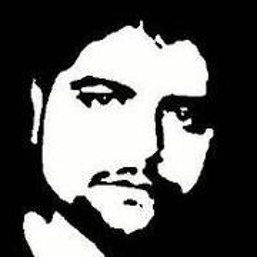 Fahad Mushtaq 2's avatar