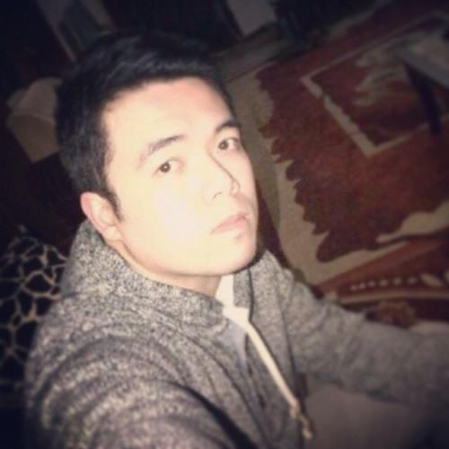 Anjo Roxas Mejia's avatar