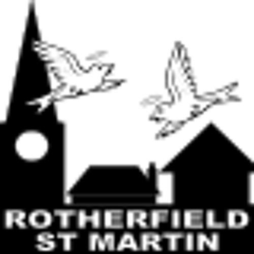 RotherfieldStMartin's avatar