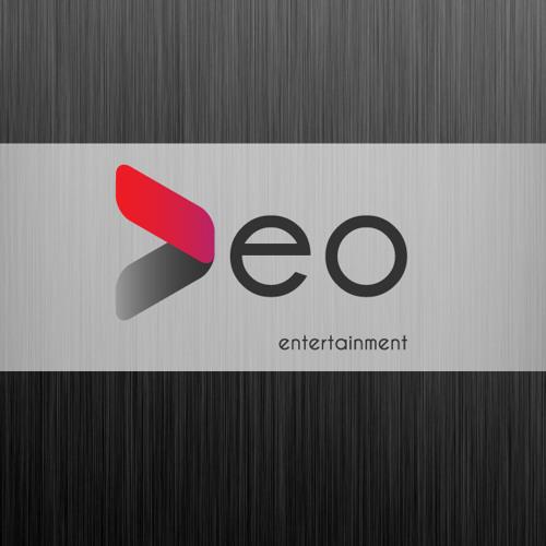 Deo Entertainment's avatar