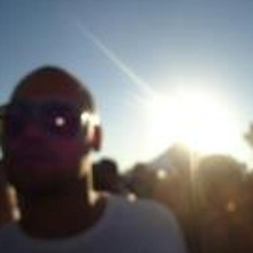 Marc Overgaauw's avatar