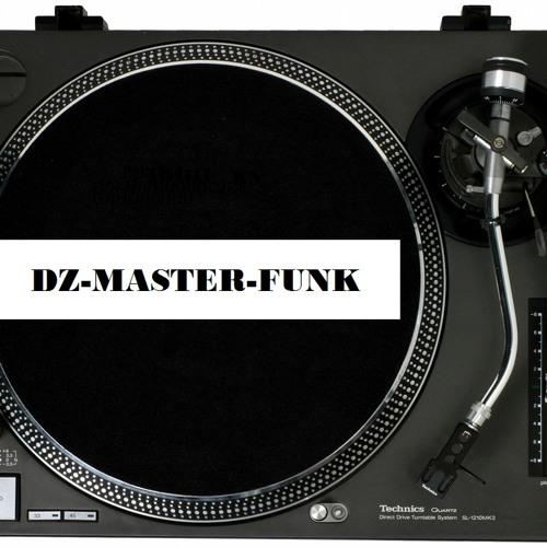 Dz-Master-Funk's avatar