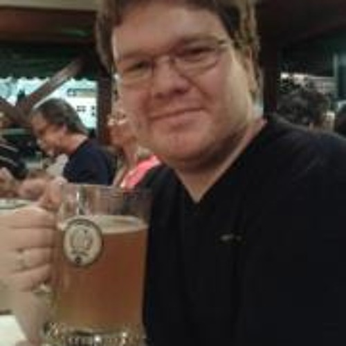 Yan Borowski's avatar