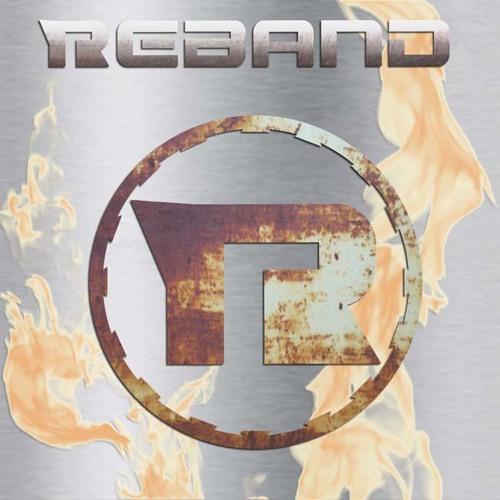 ReBand's avatar
