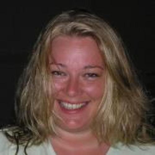 Lotta Holgersson's avatar