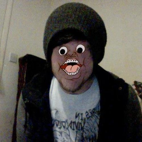No Need To Sleep's avatar
