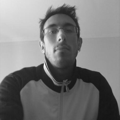 FilipeGomes's avatar