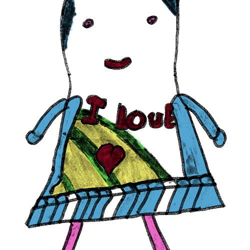 Latemps's avatar