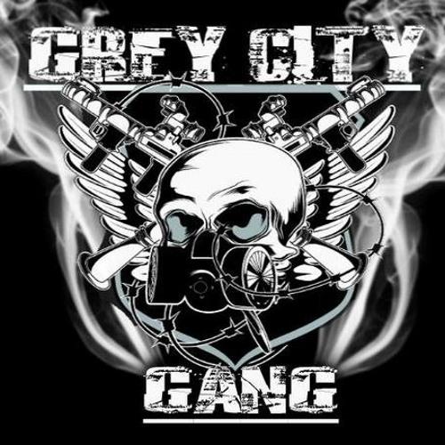 Grey City Music Page's avatar