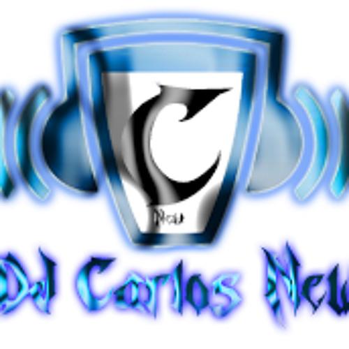 Dj Carlos New's avatar