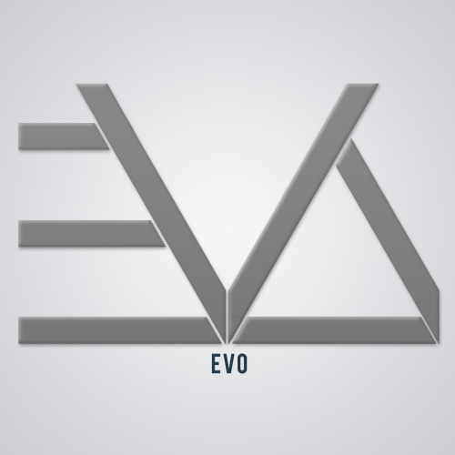Evo Deejay's's avatar