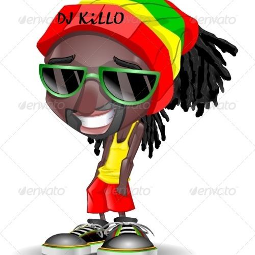 DJ KiLLO's avatar