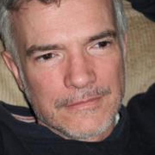 Luis Cremades 1's avatar