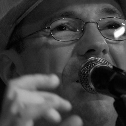 Bernard Fines Jazz Singer's avatar