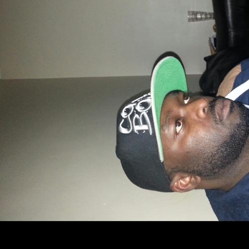kofiswagga's avatar