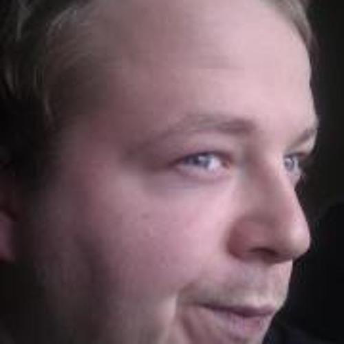 kosmicwaver's avatar