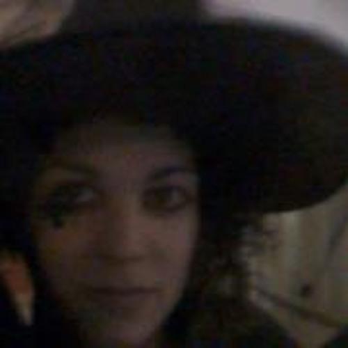 Andrea Cole 2's avatar