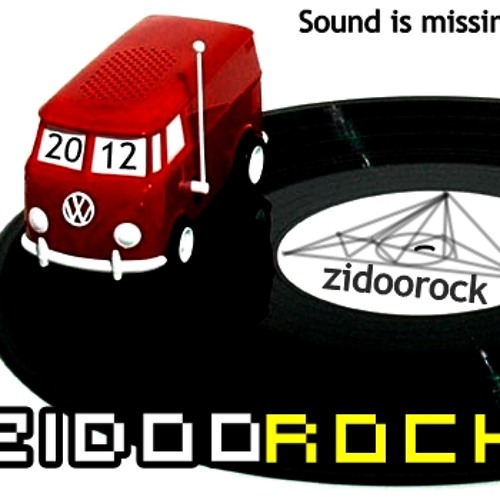 zidoorock's avatar