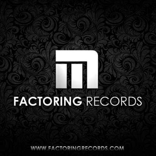 FactoringRecords's avatar