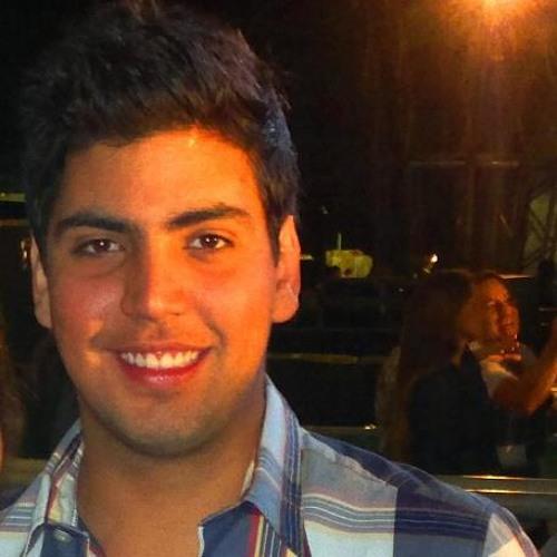 Brunoo Benfica's avatar