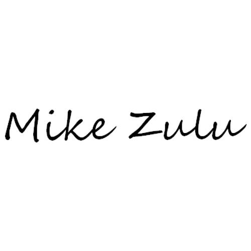 mikezulu's avatar