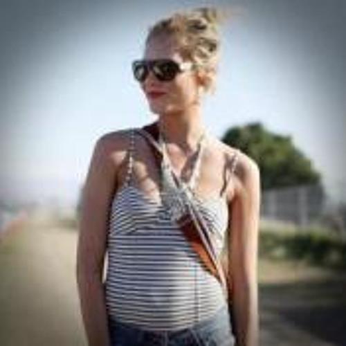 Jill Scott 4's avatar
