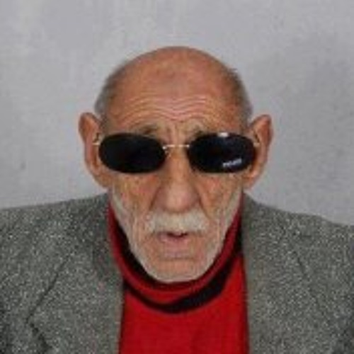 Enes Balcı 2's avatar