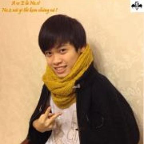 Đàm Nhật's avatar