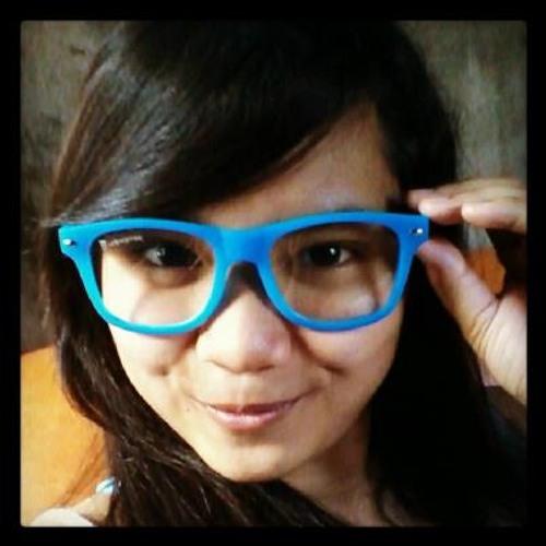 RafaellaaaMaeee's avatar