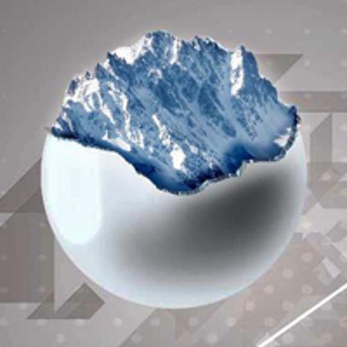 Stextra's avatar