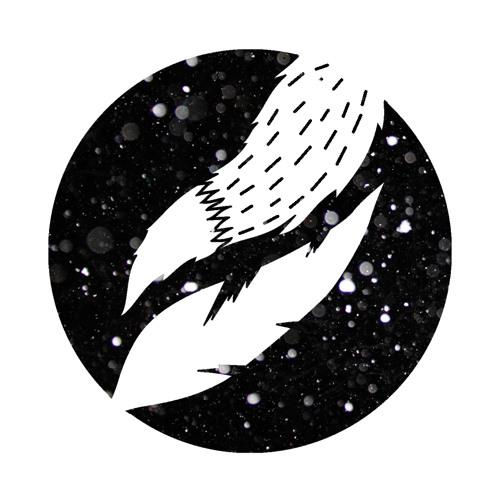 Pigeonfox's avatar
