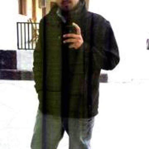 NabEel RaJa 2's avatar