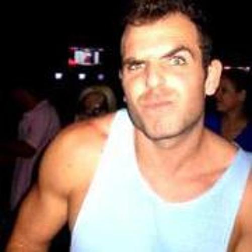 Marcos Carrilho's avatar