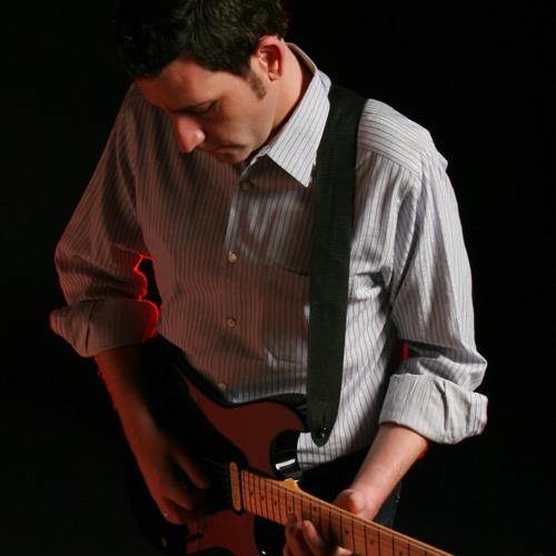 Drew-A-Guitar's avatar